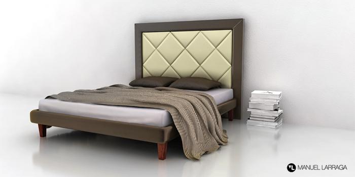 Design studio 3d barcelona povarchik studios - Studio barcelona muebles ...